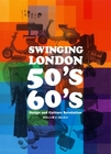 スウィンギン・ロンドン50's-60's