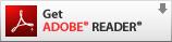 get_adobe_reader.jpg